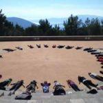 Αθηναϊκή Σκηνή